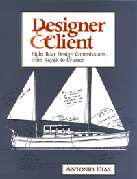My book on design available from Amazon