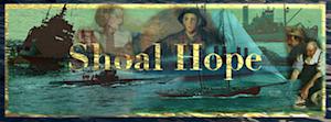 Shoal-Hope-footer