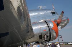 DC-3 1