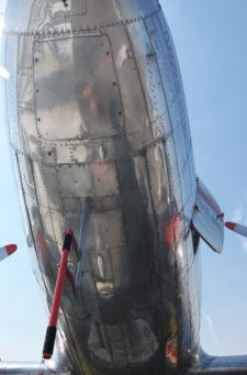 DC-3 5