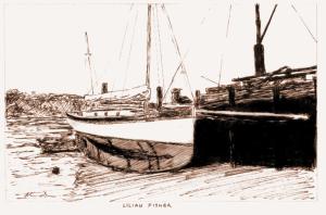 LILIAN-FISHER