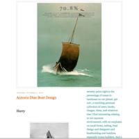 70.8% has run a feature on Antonio Dias Design