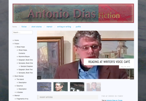 antonio-dias-fiction-screen