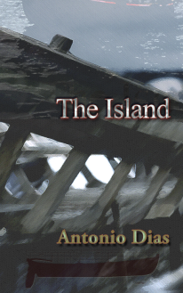 The-Island-cover