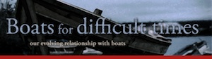 Boats-for-Difficult-Times-Banner