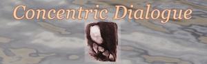 Concentric Dialogue banner