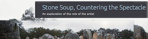 Stone Soup Banner