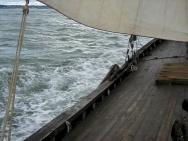 Shallop-Lee-deck
