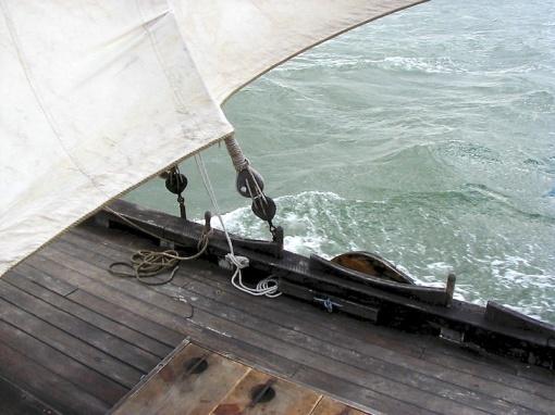Shallop-Sail-Deck-Sea