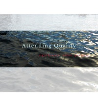 Attending Quality