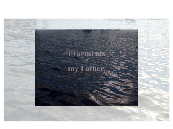 Fragments Feature