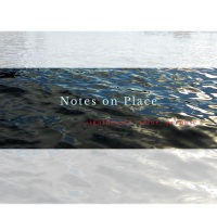 Notes on Place