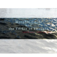 Morphic Fields and the Edifice of Thought